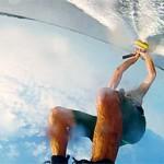 gopro wakeboarding