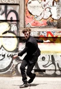 Alexander Neumann, fstoppers, men's fashion photography