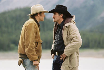 Twilight And Brokeback Mountain Photographer Kimberley French ...