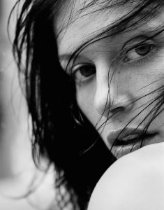 Antoine Verglas, fstoppers, swimsuit photography, reese moore, fs spotlight