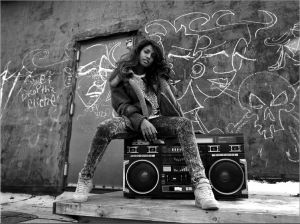 Mike Schreiber, MIA, fstoppers, hip hop photography, fs spotlight, reese moore