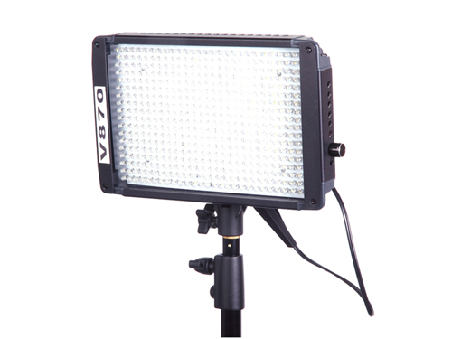 jinhuilitepanel [Opinion] How China Changed the Photographic Lighting Industry