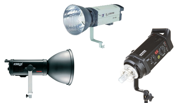 strobes [Opinion] How China Changed the Photographic Lighting Industry