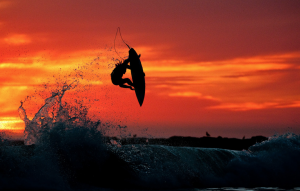Chris Burkard, fstoppers, fs spotlight, reese moore, surfing photography
