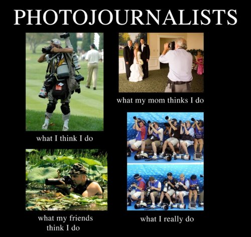 photographer meme what my friends think I do 3 funny] photographer meme what people really think i do fstoppers