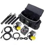 Dynalite lighting kit