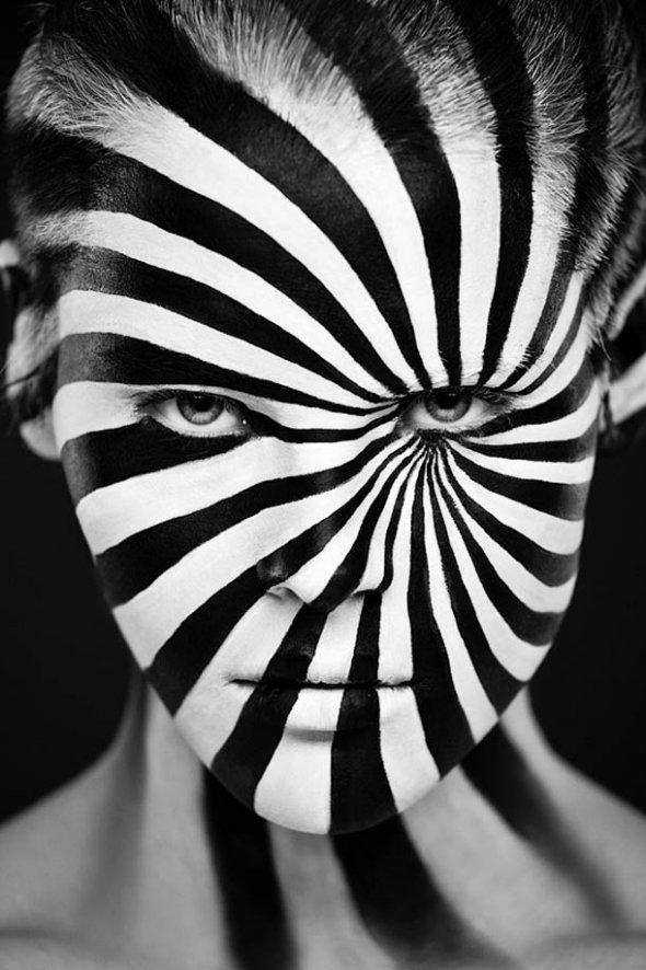 crazy awesome black and white portraits fstoppers rh fstoppers com best black and white photos of all time how to make the best black and white photos