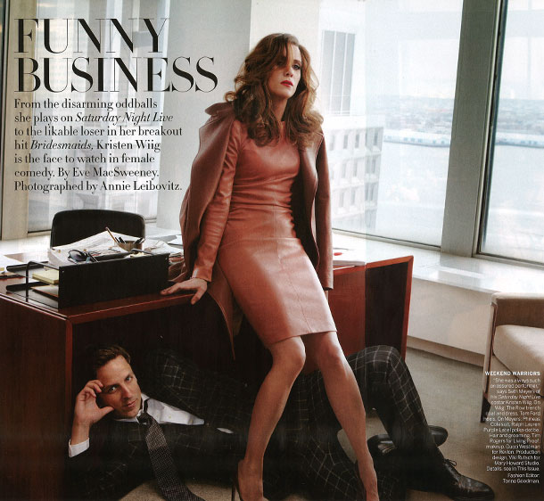 17-kristen-wiig-seth-meyers-vogue1