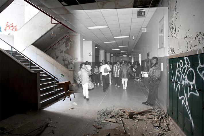 Fstoppers-Detroit-School-2