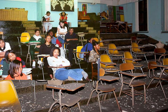 Fstoppers-Detroit-School-9.2