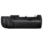 Nikon MB D-12