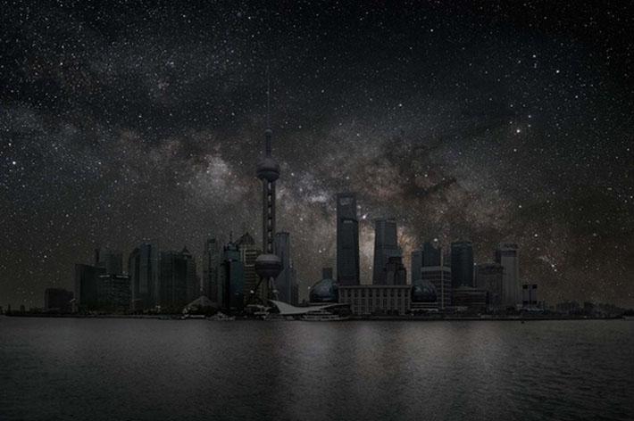 Shanghai 31° 14' 39'' N 2012-03-19 lst 14:42