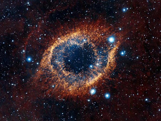 space179-helix-cats-eye-nebula_47258_600x450