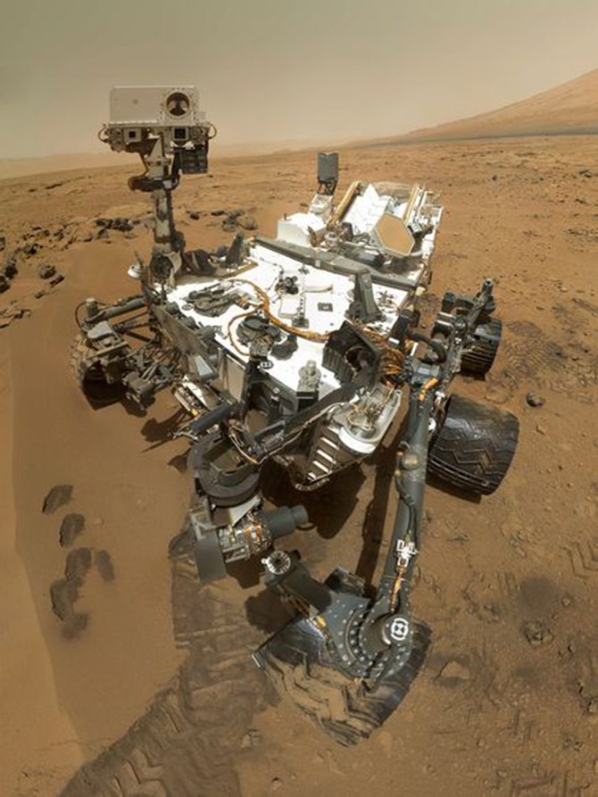 space220-mars-rover_60937_600x450