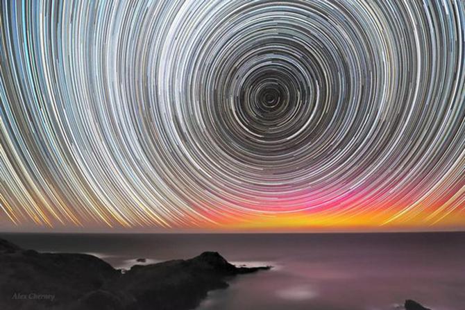 space221-star-trails_61087_600x450