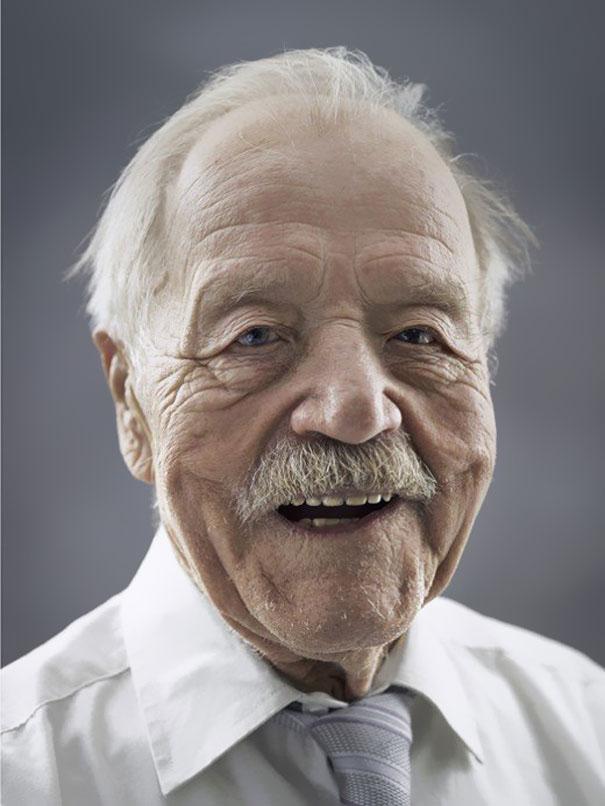 Centurian portraits Karsten Thormaehlen-4