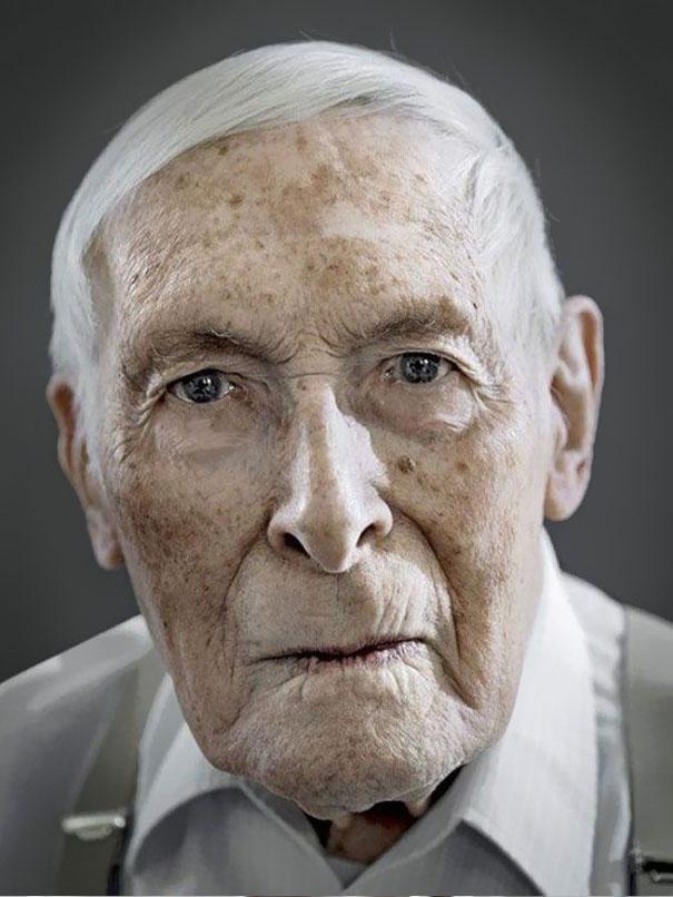Centurian portraits Karsten Thormaehlen-6