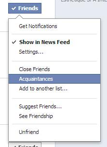 Fstoppers-Facebook-Acquaintances