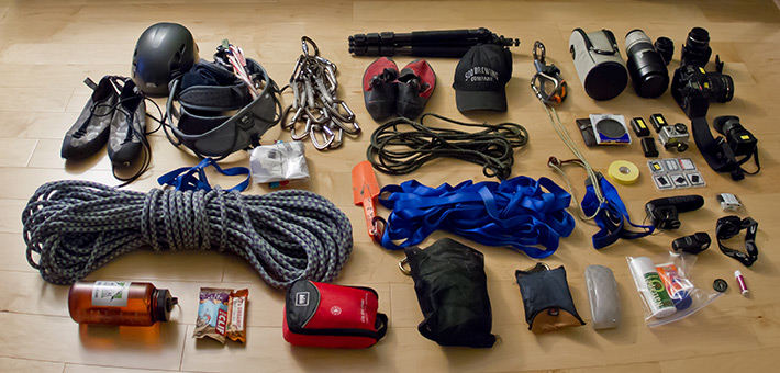 gear-laid-out-opt