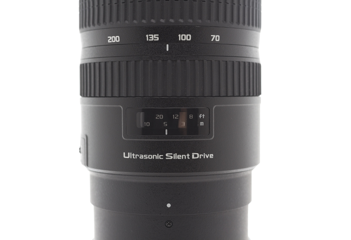 tamron 70-200mm lens review 1