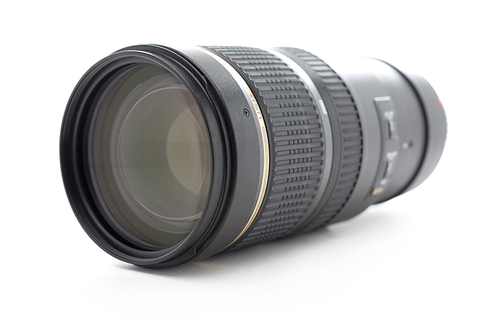 tamron 70-200mm lens review 2