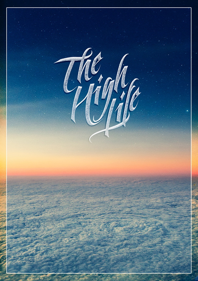 the_high_life_650px
