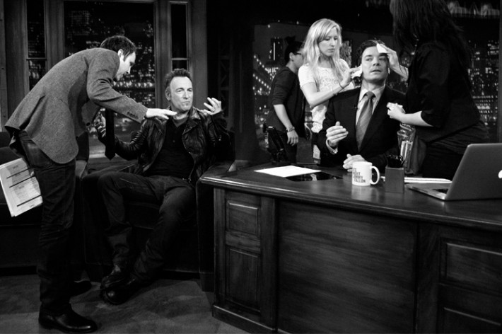 16 57 710x472 Shooting Jimmy Fallon: Interview With Lloyd Bishop