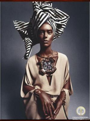 African-Queen-8-300x400
