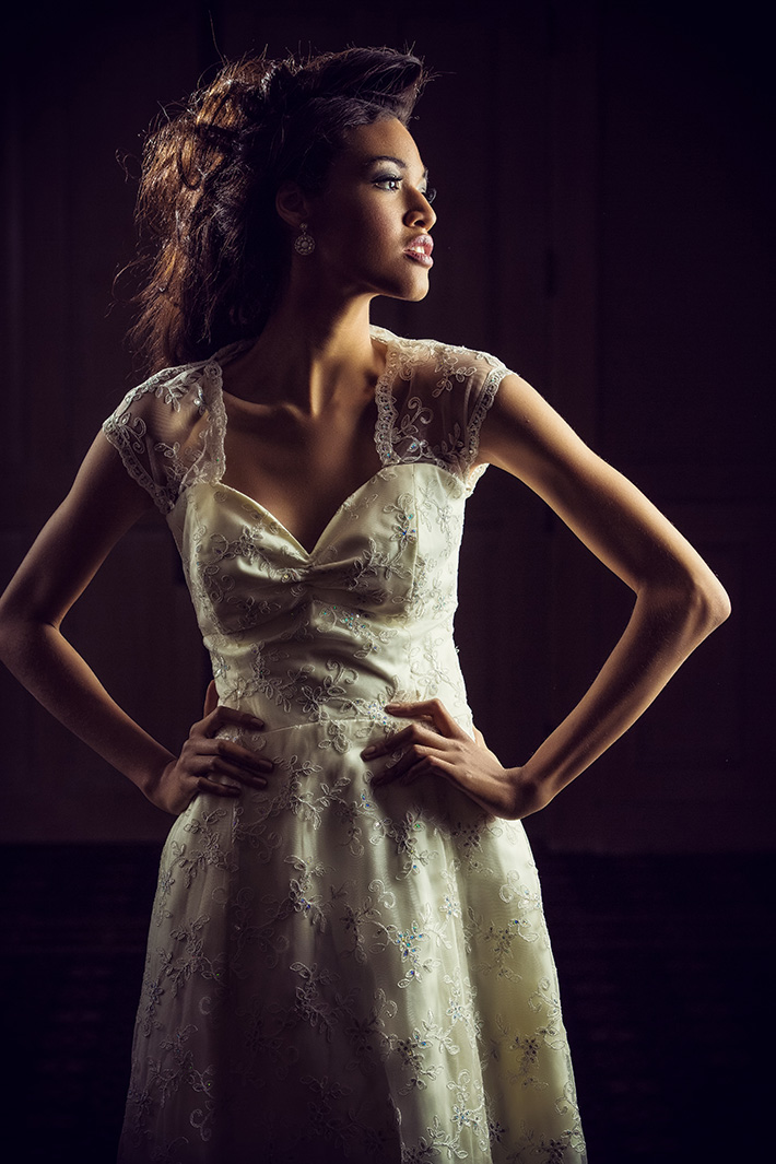 Trevor Dayley Photography  (http://www.trevordayley.com)