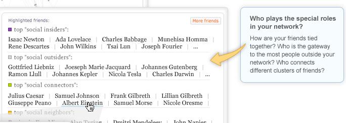 Fstoppers-Wolfram---Special-Friends