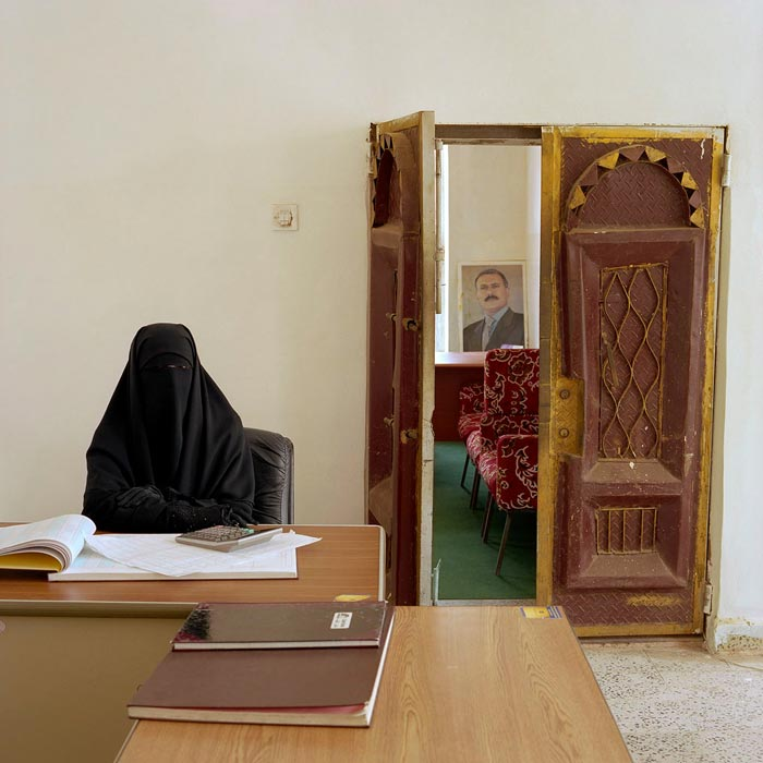 JanBanning_Yemen