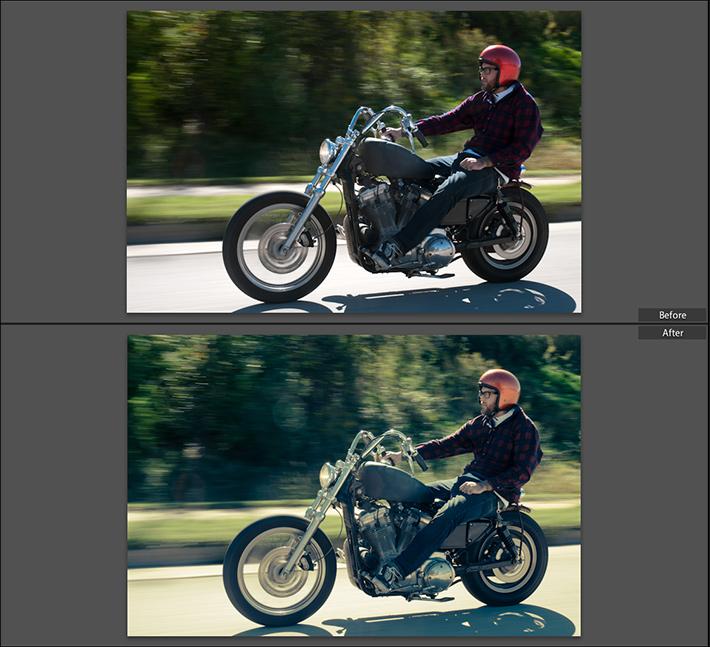 Screen-Shot-2013-02-17-at-11.49.15-AM