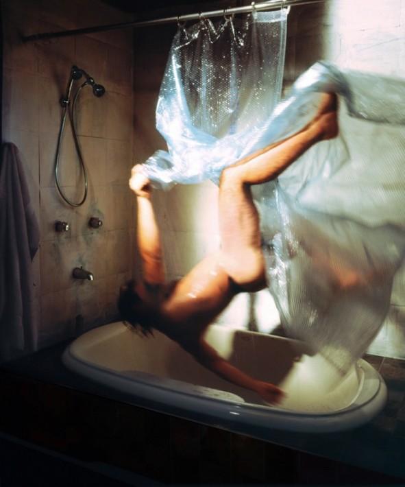Shower-©-2005-660x792