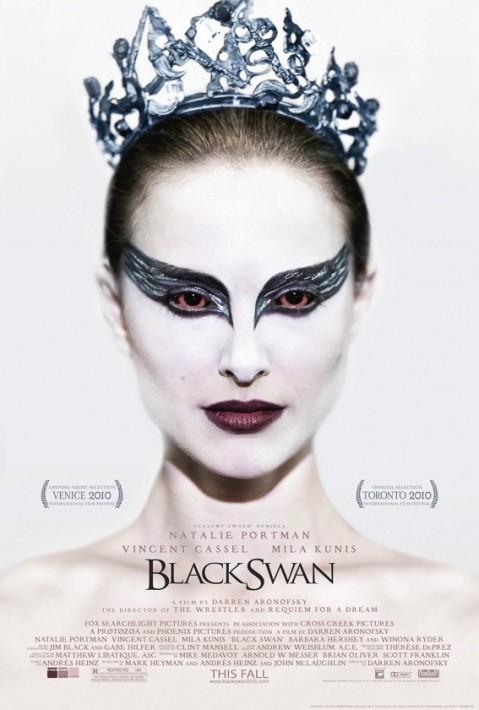 blackswan_poster