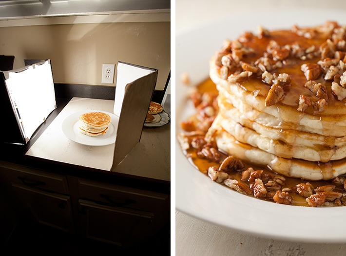 pancakes_example