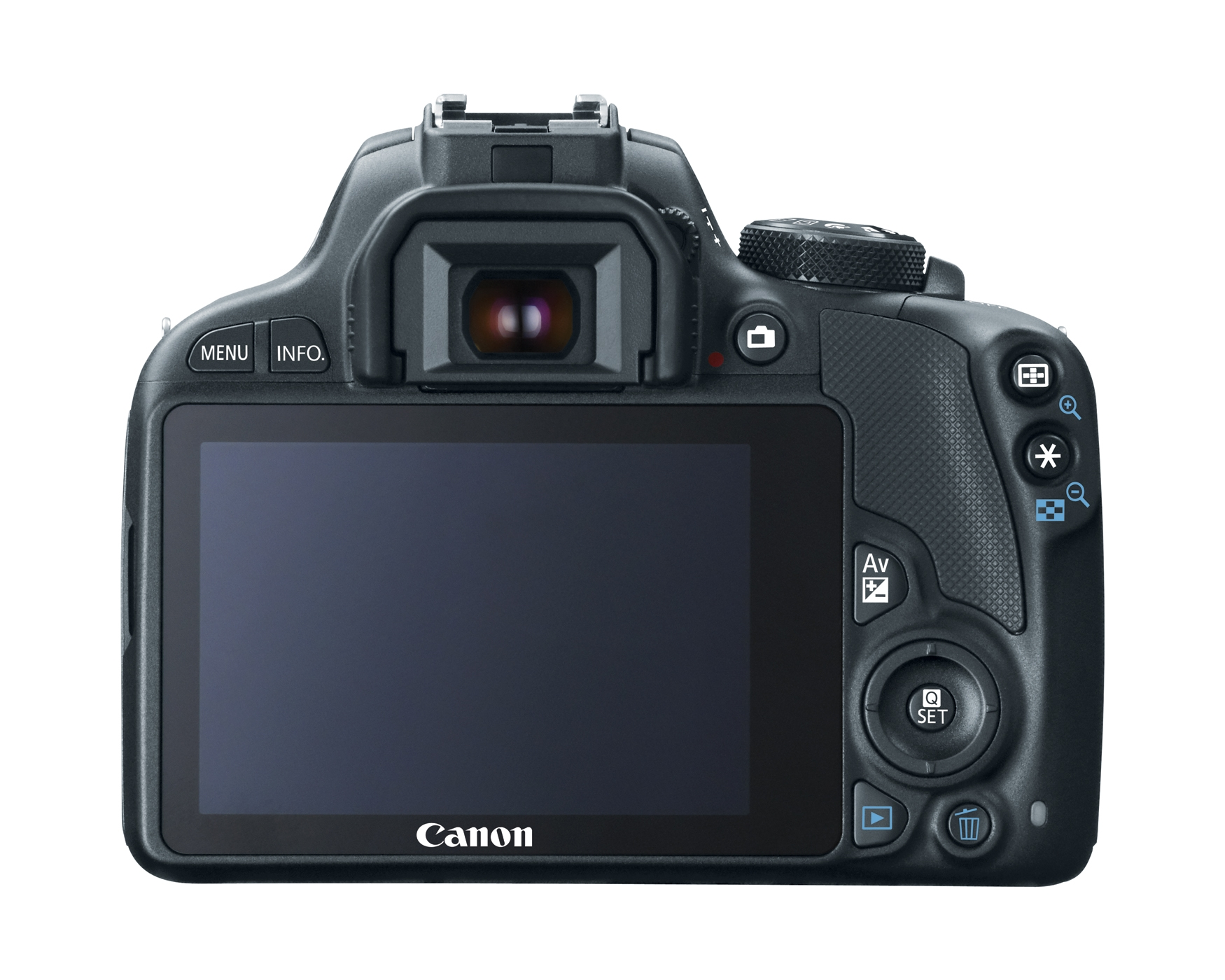 Canon_SL1_BACK_picture