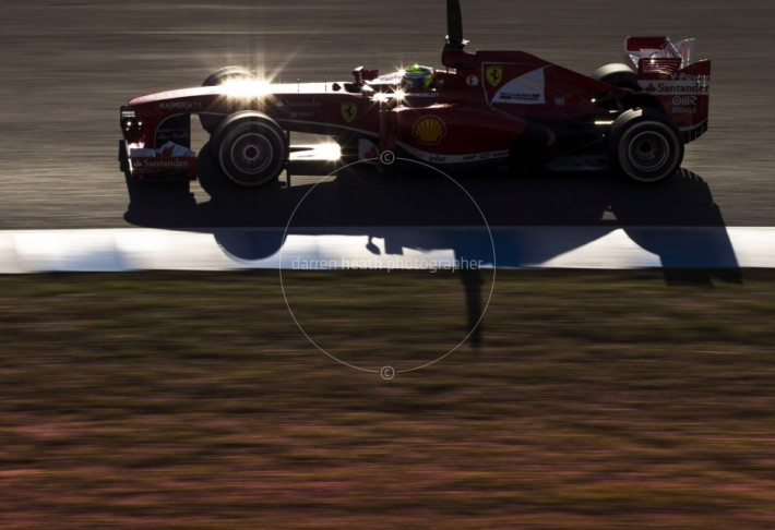 F.Massa_Jerez_Test'13_102_02