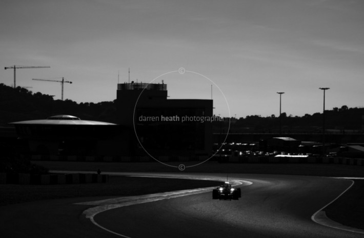 F.Massa_Jerez_Test'13_110BW_03