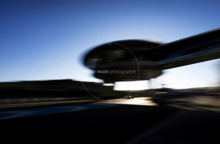 L.Hamilton_Jerez_Test'13_126_15