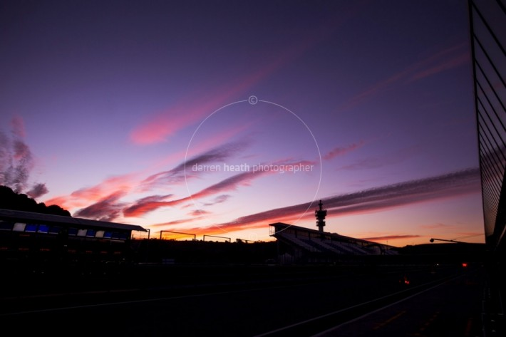 Sunrise_Jerez_Test'13_028_33