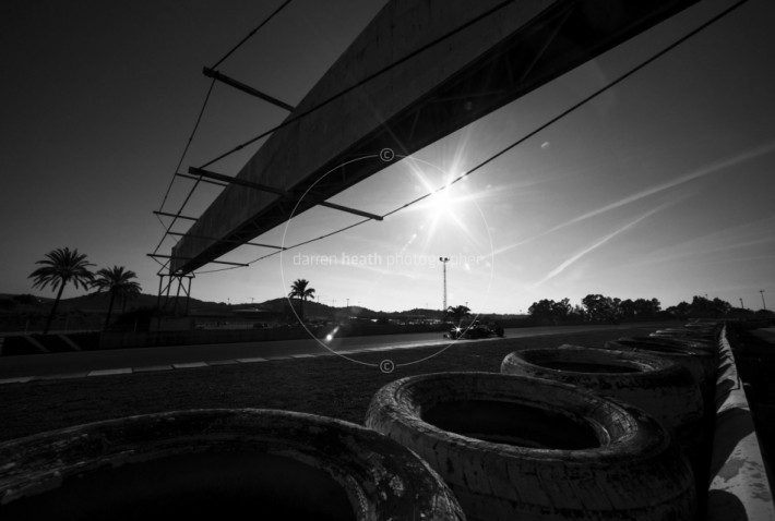 Williams_Jerez_Test'13_128BW_34