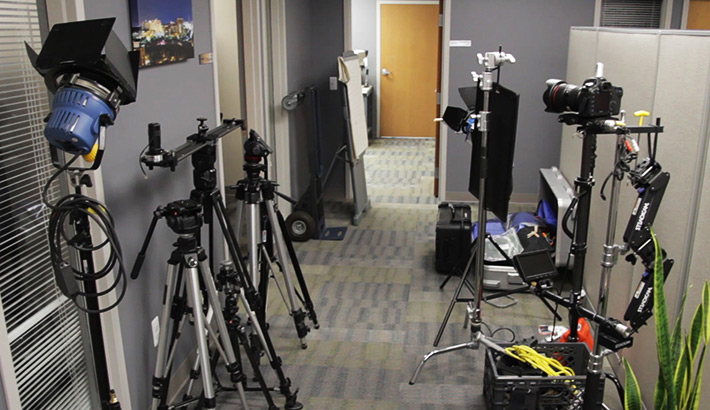 dslr-gear-video-shoot