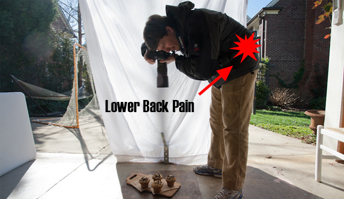 lowerback_pain