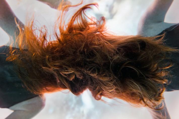 underwatergirls