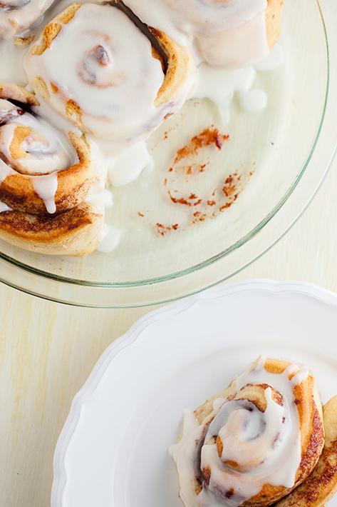 Cinnamon_roll_pan