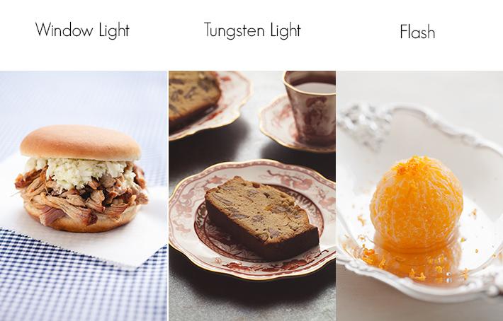 Light_sources