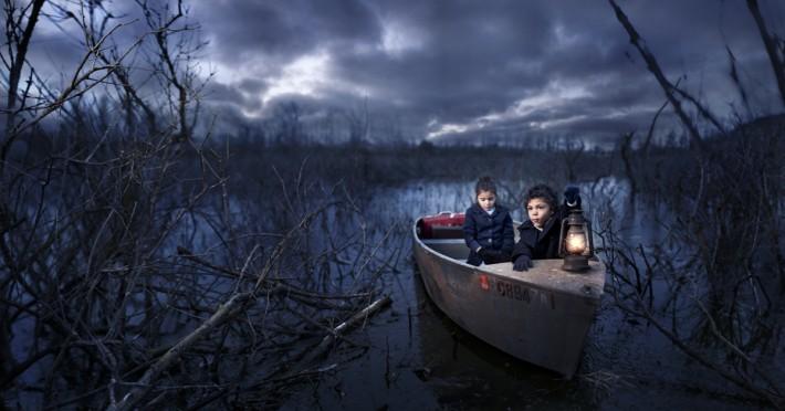 rob woodcox stories worth telling travelers