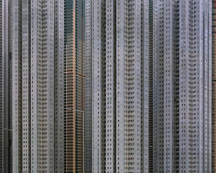 architecture-of-density-hong-kong-michael-wolf-2