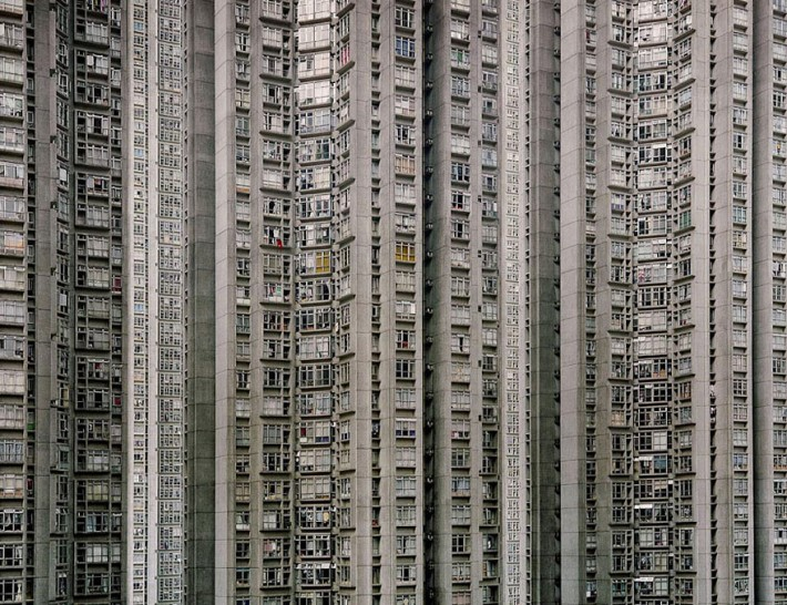 architecture-of-density-hong-kong-michael-wolf-7