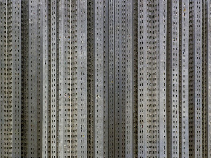 architecture-of-density-hong-kong-michael-wolf-9